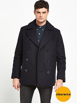 denim-supply-ralph-lauren-pea-coat