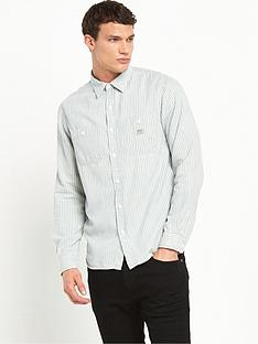 denim-supply-ralph-lauren-denim-amp-supply-stripe-ls-shirt