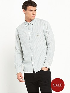 denim-supply-ralph-lauren-stripenbsplong-sleeve-shirt