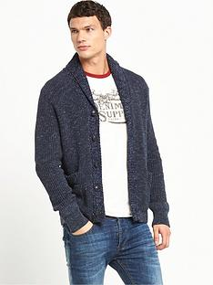 denim-supply-ralph-lauren-denim-amp-supply-denim-look-shawl-neck-cardigan