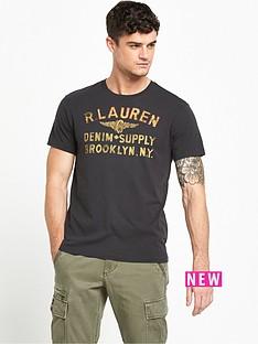denim-supply-ralph-lauren-denim-amp-supply-t-shirt