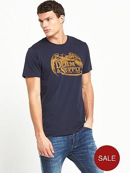 denim-supply-ralph-lauren-by-ralphg-lauren-eagle-graphic-t-shirt