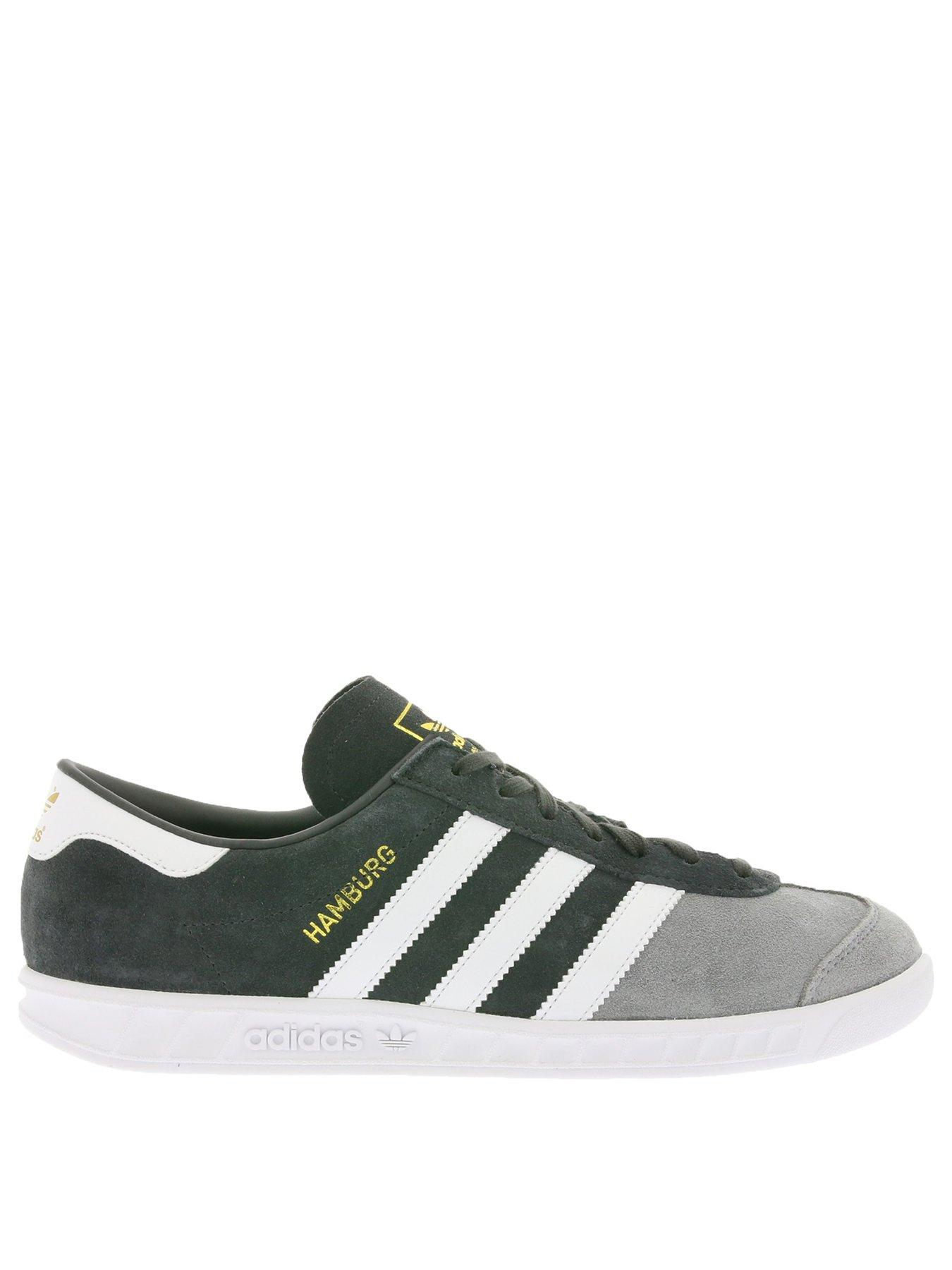 adidas online store europe