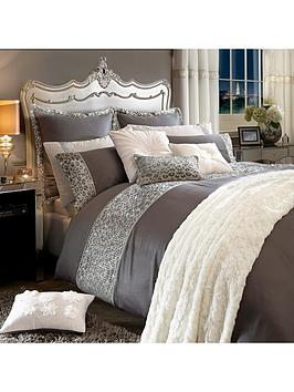 by-caprice-animale-sequin-duvet-cover
