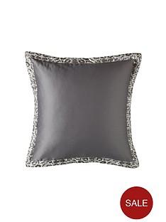 by-caprice-animale-square-sham-ndash-65-x-65-cm