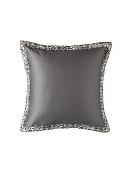by-caprice-animale-square-sham-ndash-65-x-65-cm