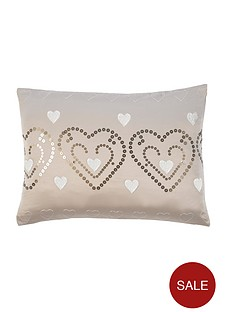 by-caprice-duchess-heart-sequin-embroidered-cushion-ndash-40-x-30-cm