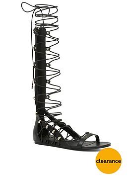 aldo-lexandra-knee-gladiator-sandal