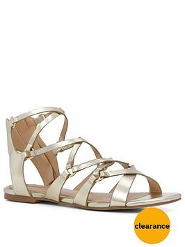 aldo-eloize-flat-gladiator-sandal