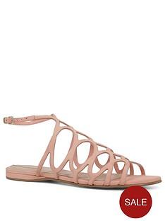 aldo-signoressa-strappy-mule-sandal