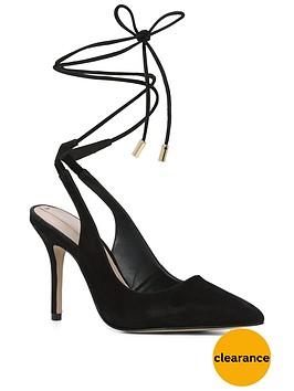 aldo-kalala-ankle-tie-court-shoe