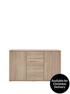 alpha-large-sideboard