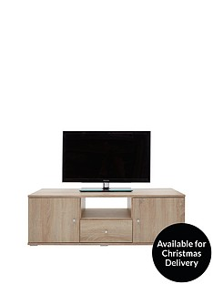 alpha-tv-unit-fits-up-to-50-inch-tv