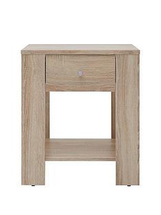 alpha-lamp-table