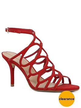 aldo-trimbur-lazer-cut-sandal