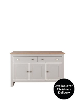maine-large-sideboard