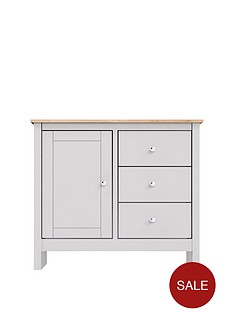 maine-compact-sideboard