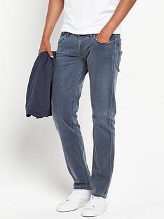 pepe-jeans-hatch-slim-jean