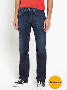 pepe-jeans-kingston-regular-jean