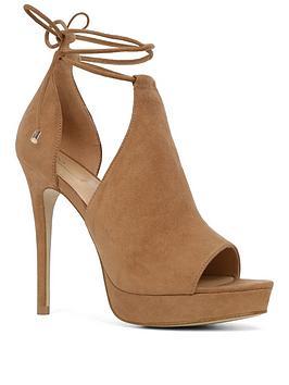 aldo-tilley-platform-peeptoe-shoe