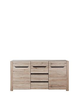 stratford-large-sideboard
