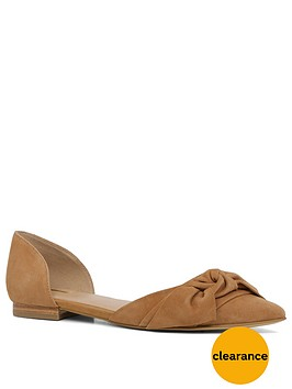aldo-beausoleilnbsptwo-part-bow-ballerinanbsp