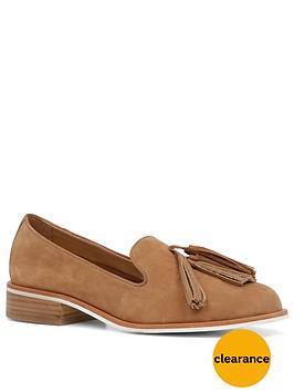 aldo-milawetnbsptassel-loafer