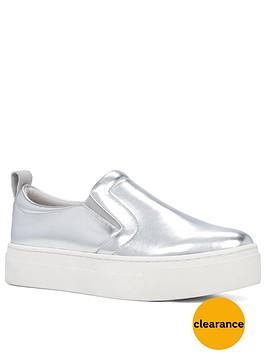 aldo-segretinbspflatform-skate-shoenbsp