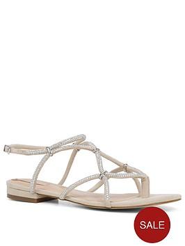 aldo-noemanbspflat-strappy-sandalnbsp