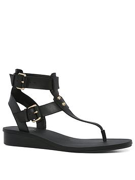 aldo-abbigaellenbsplow-wedge-leather-sandal