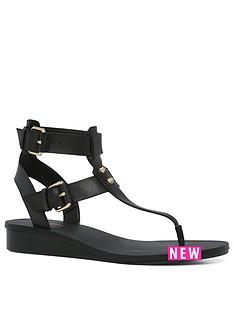 aldo-aldo-abbigaelle-low-wedge-leather-sandal