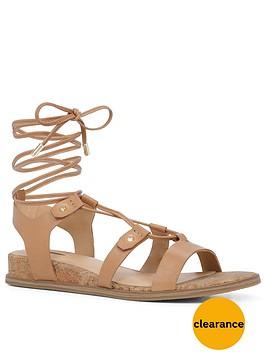 aldo-lalinbspleather-multi-strap-sandalnbsp
