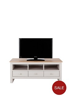 maine-tv-unit--holds-up-to-48-inch-tv
