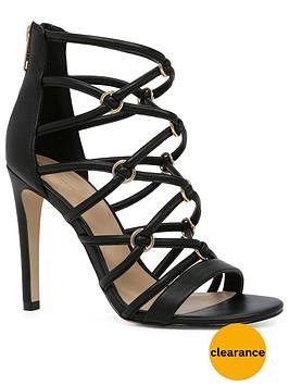 aldo-miramichinbspcaged-heeled-sandal