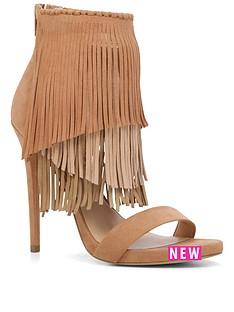 aldo-aldo-rivamonte-fringed-heeled-sandal
