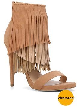 aldo-rivamontenbspfringed-heeled-sandalnbsp