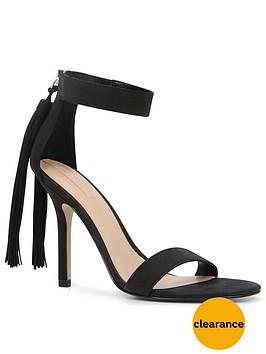 aldo-celena-fringe-detail-sandal