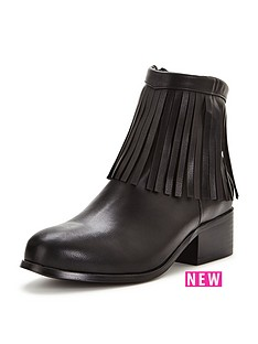 v-by-very-emily-older-girls-fringe-ankle-boots
