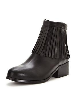 v-by-very-emily-older-girls-fringe-ankle-boots