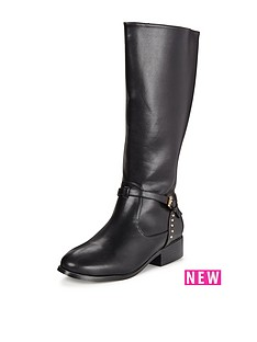 v-by-very-lulu-girls-knee-length-boots