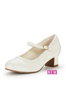 v-by-very-robyn-older-girls-heel-shoe