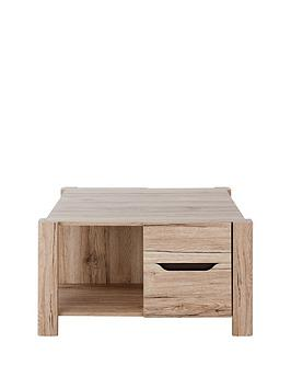 stratford-2-drawer-coffee-table