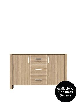 bailey-large-sideboard