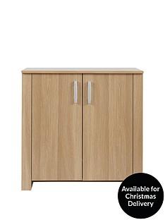 bailey-compact-sideboard