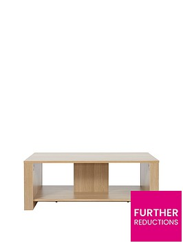 bailey-coffee-table