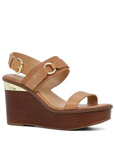aldo-aldo-flora-two-strap-buckle-wedge