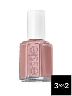 essie-nail-colour-23-eternal-optimist