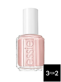 essie-nail-colour-312-spin-the-bottle