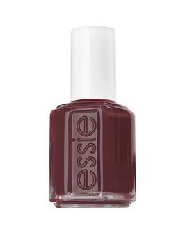 essie-nail-colour-50-bordeaux