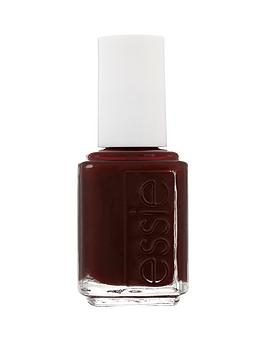essie-nail-colour-50-bordeaux
